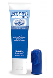 DentaMed™ Toothpaste